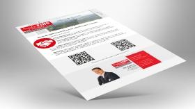 Online-Marketing_3