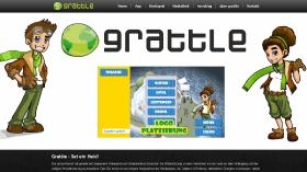 Webseiten_16