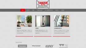 Webseiten_17