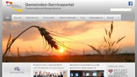 Webseiten_1