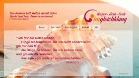 Webseiten_21
