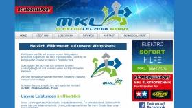 Webseiten_25