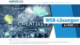 Webseiten_53
