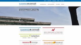 Webseiten_55