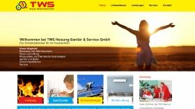 Webseiten_59