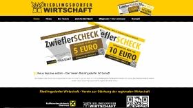 Webseiten_62