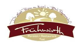 Gastronomie und Tourismus_3