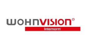Internorm-Partner_11