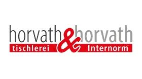 Internorm-Partner_15