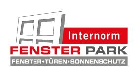 Internorm-Partner_4