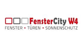 Internorm-Partner_5